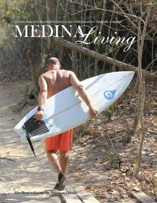 MedinaLiving_AlexBrost_April15 1