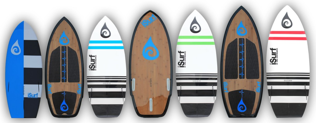 idol-wakesurf-boards