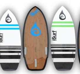 idol-wakesurf-boards