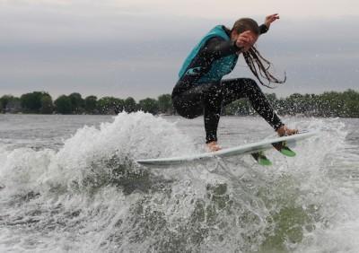 wakesurf-air