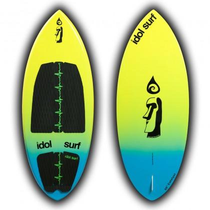 wakesurf_skim_Catalyst