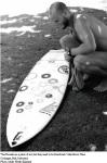 wakesurfingarticle3