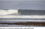 wakesurfingarticle5