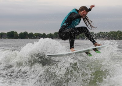 wakesurf-air